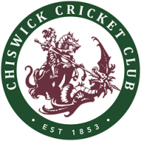 Chiswick Cricket Club avatar image
