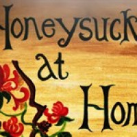 Honeysuckle at Home avatar image