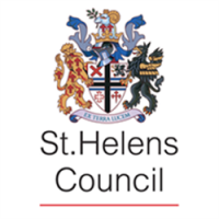 St Helens Council avatar image