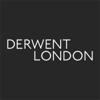 Derwent London Plc avatar image