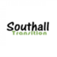 Southall Transition avatar image
