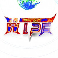 WTSE INNOVATION avatar image