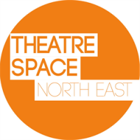 Theatre Space NE CIC avatar image