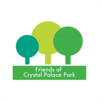 Friends of Crystal Palace Park avatar image