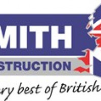 Smith Construction (Heckington) Ltd  avatar image