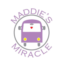 Maddie's Miracle avatar image
