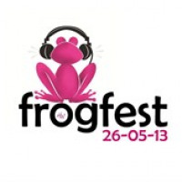 Frogfest Crowd avatar image