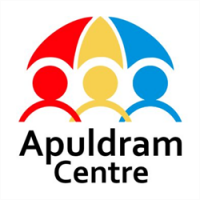 The Apuldram Centre avatar image