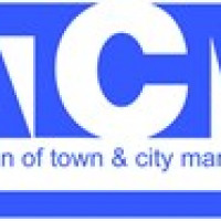 Association of Town Centre Management avatar image