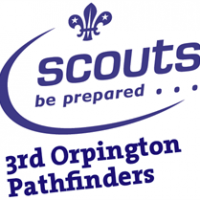 3rd Orpington Scout Group avatar image