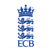 England and Wales Cricket Board (ECB) avatar image