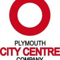 Plymouth City Centre Company avatar image