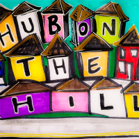 Hub on The Hill avatar image