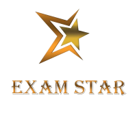 Exam Star avatar image