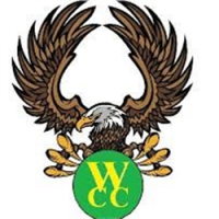 Woore Cricket Club avatar image
