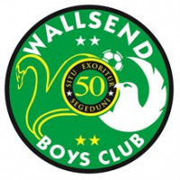 Wallsend Boys' Club avatar image