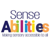 Sense Abilities avatar image