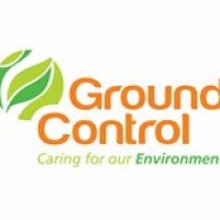 Ground Control Ltd. avatar image