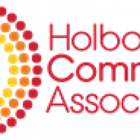 HOLBORN COMMUNITY ASSOCIATION avatar image