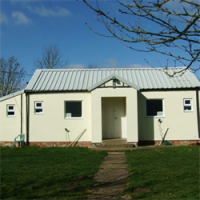North Witham Village Hall avatar image
