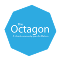 Brook Farm Community Association (The Octagon Centre) avatar image