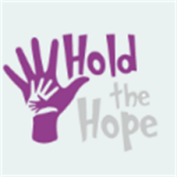 Hold The Hope  avatar image