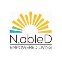 N.ableD avatar image