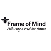 Frame Of Mind CIC avatar image