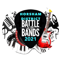 Horsham District Battle of the Bands avatar image