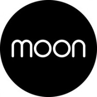Moon Design + Build avatar image