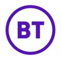 BT TEST avatar image