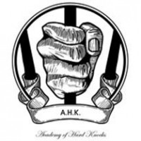 The Academy of Hard Knocks avatar image
