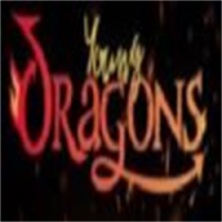Young Dragons CIC avatar image