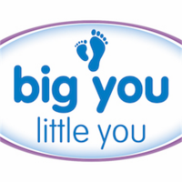 Big You Little You avatar image