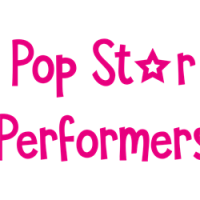 Pop Star Performers avatar image