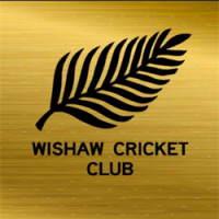 Wishaw Cricket Club avatar image