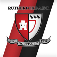 Rutherford Association Football Club avatar image