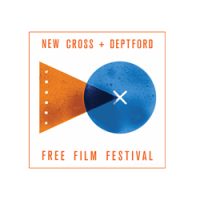 New Cross and Deptford Free Film Festival avatar image