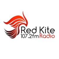 Red Kite Radio  avatar image