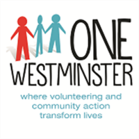 One Westminster avatar image