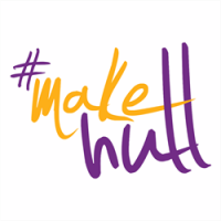 MakeHull Pioneers avatar image