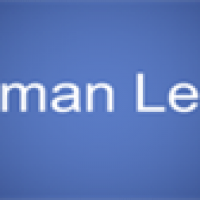 Wiseman Lee Solicitors avatar image