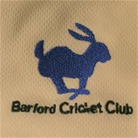 Barford Cricket Club avatar image