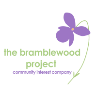 The Bramblewood Project CIC avatar image