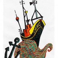 Scarborough Maritime Heritage Centre avatar image