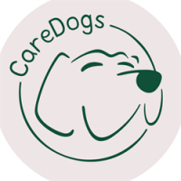 CareDogs Charity avatar image