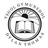 Dylan Thomas Community School avatar image