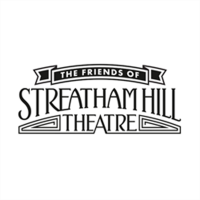 The Friends of Streatham Hill Theatre avatar image