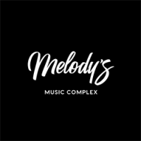 Melody's Music Complex avatar image