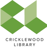 Friends of Cricklewood Library avatar image